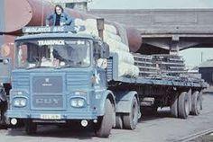 british trucks of the sixties 10 4 Good Buddy, Old Lorries, British Rail, Old Tractors, New Trucks, Commercial Vehicle, Vintage Trucks, Peterbilt, Classic Trucks