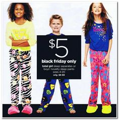 922a2bd09 PJ S JCPenney Black Friday Ad Scan Page 27 of 48
