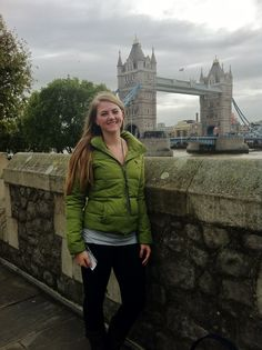me and the tower bridge from inside the tower of london Tower Of London, Tower Bridge, Winter Jackets, Fashion, Winter Coats, Moda, Winter Vest Outfits, Fasion, Trendy Fashion