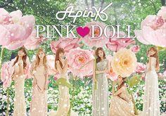#apink #pink #kpop #acube #ent #hayoung #oh #ohhayoung #bomi #yoon #yoonbomi #eunji #jung #jungeunji #chorong #park #parkchorong #namjoo #kim #kimnamjoo #naeun #son #sonnaeun #pinkparty #remember #pinterest #kpopgirlgroup
