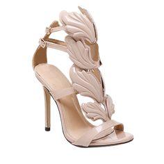 GET $50 NOW | Join Dresslily: Get YOUR $50 NOW!https://m.dresslily.com/double-belt-buckle-stiletto-heel-sandals-product2054722.html?seid=vbdI9tj580p2r4S01jnGv0d8d0