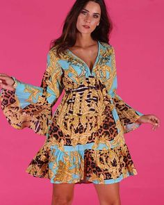 1a07eef89b 21 awesome Bridal Honeymoon Sundresses images