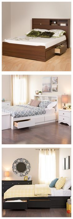 Shop Target for storage bed you will love at great low prices. Free shipping on all orders or free same-day pick-up in store.