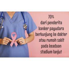 #breastcavery