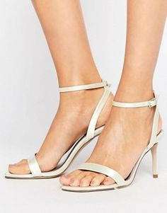 Search: wedding shoes - Page 2 of 2 | ASOS