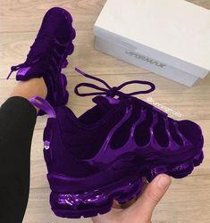 Nike Shoes OFF!> TN Plus Geometric Active Fuchsia Black Mens Women Running Shoes Grid Print Lemon Lime Bumblebee Game Royal Trainers Sports Sneakers Cute Sneakers, Sneakers Mode, Sneakers Fashion, All Black Sneakers, Purple Sneakers, Shoes Sneakers, All Black Nike Shoes, Remix Shoes, Purple Trainers