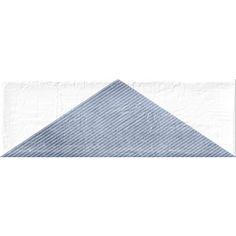 Brick Delta Blue x Tiles Direct, Delta Blues, Wall Tiles, Brick, Outdoor Blanket, Color, Room Tiles, Colour, Bricks