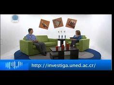 #UMBRALES 2012 Portal #Investiga