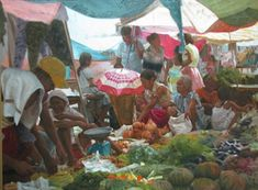 Orley is a Filipino realist painter from Toledo, Cebu, Philippines. He discovered a love for art at a very earl. Philippine Art, Native American Indians, Nativity, Cebu, Filipino, Philippines, Painting, Inspiration, Biblical Inspiration