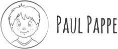 Basteln mit Pappe und Papier — Upcycling-Bastelanleitungen von Paul Pappe und Maus | Bilderbuch / Vorlesebuch von Nadine Nordhoff & Jan Rodorf
