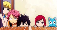 #wattpad #de-todo Recomendaciones de animes. Información sacada de: http://jkanime.net/ Portada realizada por: @-Saiiko-