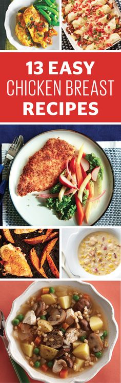 The starting point to a great easy dinner that the whole family will love? Chicken Pork Recipe, Yummy Chicken Recipes, Yum Yum Chicken, Pork Recipes, Chicken Meals, Turkey Recipes, Yummy Recipes, Quick Pasta Recipes, Quick Easy Meals