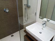 48248rekonstrukcepo-koupelna.jpg (800×599)