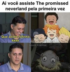Anime Meme, Otaku Anime, Anime Naruto, Anime Manga, Noragami, Manhwa, Disney Pixar, Little Memes, Harry Potter Anime