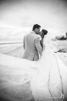 beach wedding kisses Wedding Kiss, Kisses, Shots, Weddings, Couple Photos, Couples, Beach, Couple Shots, Blowing Kisses