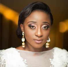 Ini Edo set to become a second wife   Its 2017 and some celebrities are already frolicking in controversies making us wonder how the rest the year would look like. Nollywood Diva Ini Edo is currently in the news after reports claims that the actress is engaged to a Millionaire who is married. Although the actress is yet to confirm or debunk the rumor but it is said that the actress has been wearing the ring since July 3rd last year. Eye brows are being raised on her engagement due to the…
