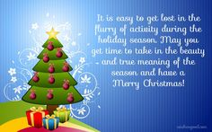 Merry Christmas Wishes For Friends, Family, Lover, Business Employees 1 Merry Christmas Wishes Messages, Merry Christmas Images, Merry Xmas, Christmas Greetings, Christmas Humor, Wishes For Friends, Friends Family, Sweet Magic, Holiday Activities