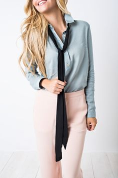 Amelia Scarf #accessories #amelia #amelia-earhart #belt #chic #chiffon #fall #headband #mad-men #necklace #polyester #retro #scarf #sophisticated #winter #women #womens