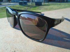 552c87d5172d Oakley Prizm matte black polarized sunglasses for Sale in Seattle, WA