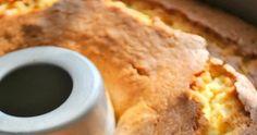 Χρώματα κι αρώματα! Υλικά 2/3 κούπας μαργαρίνη 3 κ.γ. baking powder 3 κούπες αλεύρι που φουσκώνει 1 κούπα χυμό πορτοκαλιού 1/3 κούπας ρούμι ... Greek Recipes, Stevia, Pancake, Cornbread, Muffins, Deserts, Baking, Ethnic Recipes, Food