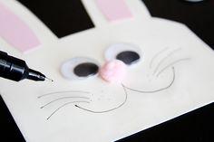Easter-treats-for-kids-bunny-envelopes-Crafts-Unleashed-z14