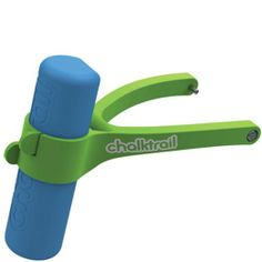 Chalktrail Scooter Accessory - $13