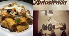 Autostrada is Vancouver's newest Italian restaurant