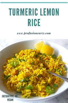 Organic Recipes, Indian Food Recipes, Asian Recipes, New Recipes, Vegetarian Recipes, Healthy Recipes, Fast Recipes, Rice Recipes, Delicious Recipes