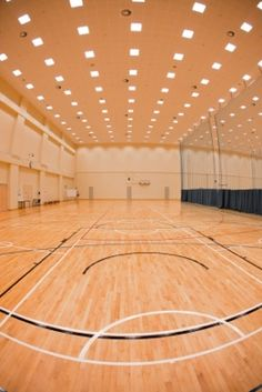 High Quality Gym Floor Ideas Atlanta Residential Wood Flooring Company