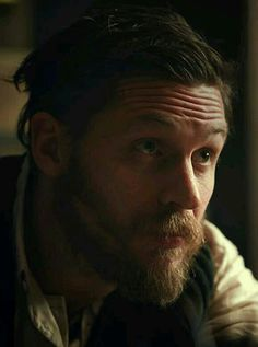Peaky Blinders is back for Series 2 with Cillian Murphy and introducing Tom Hardy as Alfie Solomons Peaky Blinders Series, Peaky Blinders Quotes, Tom Hardy Variations, Alfie Solomons, Steven Knight, Red Right Hand, Look At My, My Tom, Thing 1