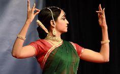 Soorya Dance and Classical Music Festival, Kerala