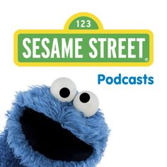 Sesame Street Podcast - Meet Julia | Free Listening on Podbean App