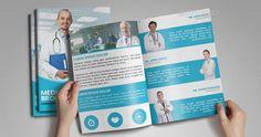 Medical brochure templates google search handouts pinterest medical brochure templates google search saigontimesfo