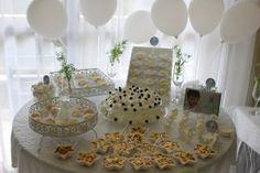 Festa de Batizado_Filhinhos da Mamae 6