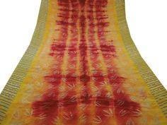 http://www.ebay.com/itm/VINTAGE-INDIAN-SAREE-CREPE-SILK-HAND-BEADED-FABRIC-WRAP-DECOR-CRAFT-PEACH-SARI-/361307610514?pt=LH_DefaultDomain_0