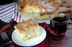 Old Recipes, Sweet Bread, Biscuits, French Toast, Muffins, Rolls, Breakfast, Cake, Food