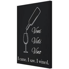 """Text: """"Lookin' for some hot stuff Baby this evening """"  Tablourile noastre sunt imprimate și înramate de către noi.  Design-urile folosite sunt unice, întrucât acestea au fost efectuate de designerul nostru  Tablourile sunt printate pe material Canvas și sunt întinse pe un șasiu de lemn.  Timpul de la plasarea comenzii până la livrarea produsul către dvs. este de maxim 3 zile lucrătoare. Wine, Canvas, Tela, Canvases"""