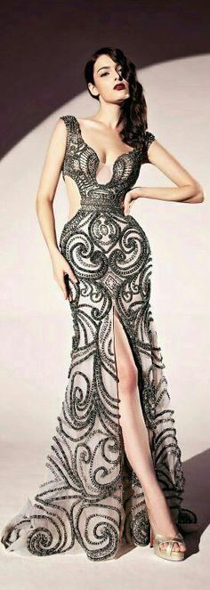 Joliz robe de soirée pour nouvelle  l année prochaine 2015