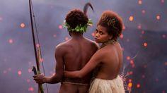 Tanna: The Oscar-worthy film inspired by a Vanuatu tribal song