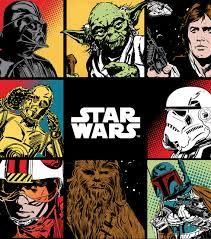 Hubs is making a baby blanket out of this. - Star Wars Tshirt - Trending and Latest Star Wars Shirts - Star Wars Ultra Cuddle Fleece Fabric. Hubs is making a baby blanket out of this Chewbacca, Star Wars Fan Art, Star Trek, Cuadros Star Wars, Star Wars Fabric, Star Wars Books, Star Wars Characters, Nerd, Book Sleeve