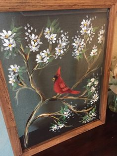 Items similar to Live life in full bloom, spring art , yellow and gray , yellow flowers ,rustic art on Etsy Old Windows Painted, Painted Window Screens, Window Screen Crafts, Painted Window Art, Window Pane Art, Painting On Glass Windows, Mirror Painting, Hand Painted, Painting On Screens
