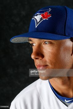 Ryan GOins, TOR//Feb 27, 2016 Ryan R, Blue Pictures, Toronto Blue Jays, Diamond Are A Girls Best Friend, Best Games, Bowling, Poses, Baseball