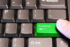 The Fate Of Procrastination