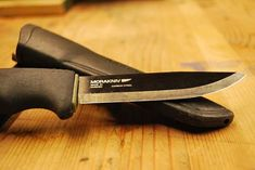 Which Survival Knife is Right for You?