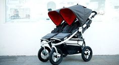 Excellent stroller for #newborn, growing #twins #baby. #best #buy #online #shopping