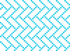 I have been busy designing fair Isle patterns for my new range of work. I have been focusing on simple geometric patterns. Would love to know what you think of them. Feel free to comment below You ...