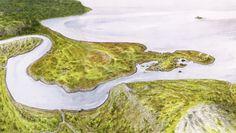 Foto: Karl-Fredrik Keller/Copyright Karl-Fredrik Keller/Øystein Ekroll / Illustrasjon