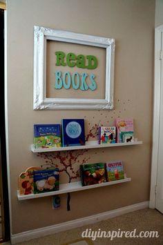 Montessori Lestura 9