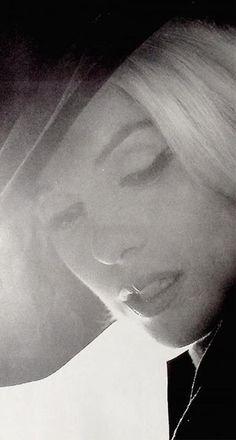 Marilyn Monroe - 1962...