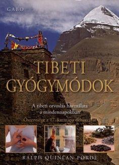 [0%/1] A tibeti orvoslás ősi, több mint 1000 éve alkalmazott gyógyászati rendszer. A gyógyítás e sajátos, holisztikus megközelítésmódja az étrendet, az életmódbeli változtatásokat, a gyógyfüves kúrákat, a masszázst és a meditációt ötvözve hasznosítja a tibeti mesterek ősi bölcsességét. Fedezze fel három életenergiájának sajátos, önre jellemző kombinációját s az egészségére gyakorolt hatásukat. Ismerje meg a legfontosabb diagnosztikai eljárásokat a pulzusdiagnózistól a nyelvvizsgálatig és az… Tibet, Books, Nature, Movie Posters, Movies, Travel, Livros, 2016 Movies, Voyage